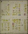 Sanborn Fire Insurance Map from Topeka, Shawnee County, Kansas. LOC sanborn03094 004-30.jpg