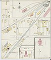 Sanborn Fire Insurance Map from Urbana, Champaign County, Ohio. LOC sanborn06918 003-10.jpg