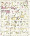 Sanborn Fire Insurance Map from Vincennes, Knox County, Indiana. LOC sanborn02525 003-4.jpg