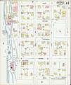 Sanborn Fire Insurance Map from Watertown, Jefferson County, Wisconsin. LOC sanborn09727 004-11.jpg