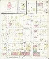 Sanborn Fire Insurance Map from Waukon, Allemakee County, Iowa. LOC sanborn02863 002-2.jpg