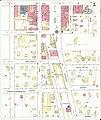 Sanborn Fire Insurance Map from Waukon, Allemakee County, Iowa. LOC sanborn02863 005-5.jpg