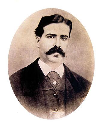 Salvador Sánchez Barbudo - Salvador Sánchez Barbudo