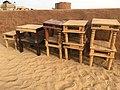 Sand Dunes Camp, Osiyan, Jodhpur 07.jpg
