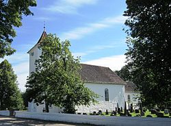 Sande kirke Vestfold.jpg