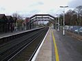Sanderstead station look north2.JPG