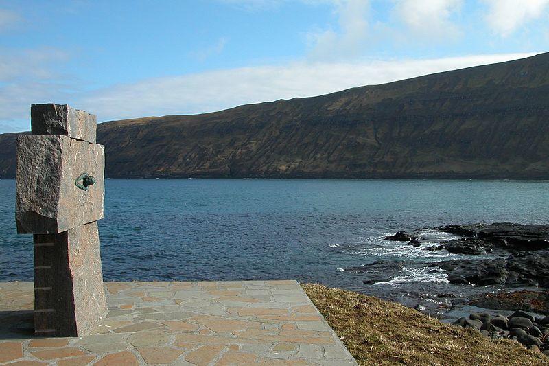 File:Sandvík.Suðuroy.2.jpg