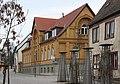 Sangerhausen, Haus Riestedter Straße 30.jpg