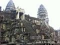 Sangkat Nokor Thum, Krong Siem Reap, Cambodia - panoramio (24).jpg