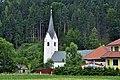 Sankt Veit an der Glan Projern Pfarrkirche Heiliger Rupertus 22062012 448.jpg