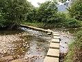 Sannox stepping stones - geograph.org.uk - 1068668.jpg