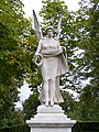 Sanssouci - Angel 01.jpg