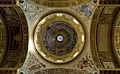 Sant'Andrea della Valle (Roma) - Dome.jpg