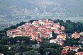 Sant'Ilario, vista dai paraggi della Torre di San Giovanni - panoramio.jpg