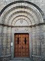 Santa-Maria de la Jonquera - Portail.jpg