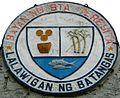 SantaTeresita,Batangasjf1782a.JPG