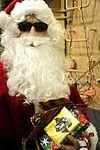 Santa Comes Early for Provincial Reconstruction Team Farah DVIDS321991.jpg