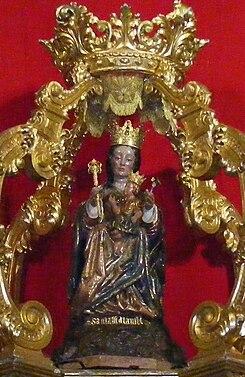 Santa María de la Victoria de cerca.JPG