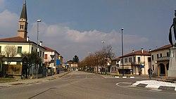 Santa Margherita d'Adige, scorcio 01.jpg