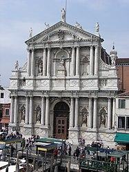 Santa Maria degli Scalzi.jpg