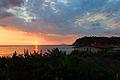 Santa Maria di Ricadi (VV) - tramonto con vista sullo Stromboli.jpg