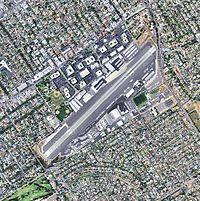 Santa Monica Airport - California.jpg