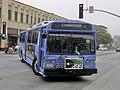 Santa Monica Big Blue Bus NovaBus Classic 4808.jpg