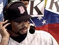 Santana radio600.jpg
