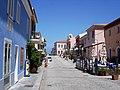 Santateresagallura528060132 99facfca79 o.jpg