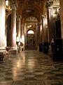 Santissima Annunziata del Vastato (Genoa) 4.JPG