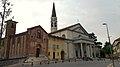 Santo Stefano e San Vito.jpg