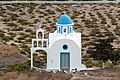 Santorin (GR), Akrotiri, Kapelle -- 2017 -- 2970.jpg