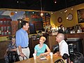 Santorum in Ankeny 007 (5977562767).jpg