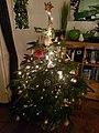 Sapin de Noël 9.jpg