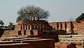 Sarnath Excaveted Site 02.JPG