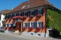 Sasbach am Kaiserstuhl, Rathaus.jpg