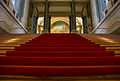 Saskatchewan Parliament Building Steps in Regina, SK.jpg