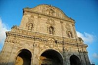 Sassari cathedralulybug186321 o.jpg
