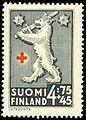 Satakunta-1942.jpg