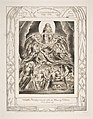 Satan Before the Throne of God, from Illustrations of the Book of Job MET DP816541.jpg