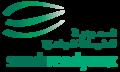 Saudi Readymix's Logo.png