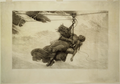 Saved by Winslow Homer, 1889.png
