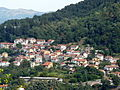Savignone-panorama2.jpg