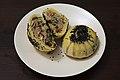 Savoury Suzhou-style meat mooncake.jpg