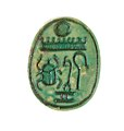 Scarab Inscribed with the Throne Name of Thutmose III MET 27.3.318 bot.jpg