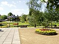 Scarva Park - geograph.org.uk - 185445.jpg