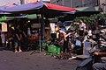 Scene in downtown Taichung 02.jpg
