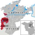 Schönwalde in BAR (2009).png