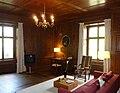 Schauenstein Suite.jpg