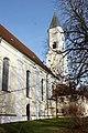 Scheppach Wallfahrtskirche Allerheiligen 82.JPG
